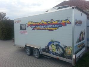 Zeitn-haenger2