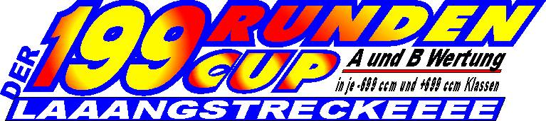 Der 199 Runden Cup