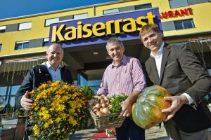 Kaiserrast1