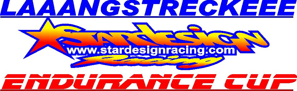 Endurance/Langstrecken Cup